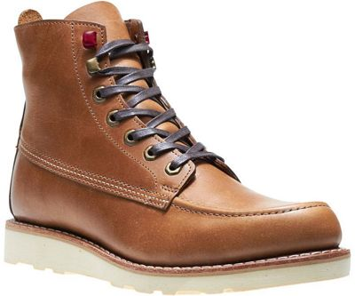 Wolverine Men's Louis Wedge Boot