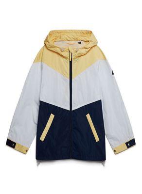 Penfield Women's Kaplan Jacket