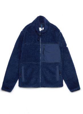 Penfield Women's Mattawa Jacket