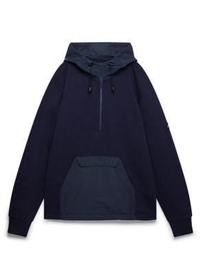 Penfield Men's Resolute Hooded Sweatshirt