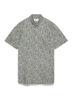 Penfield Men's Tomah Shirt