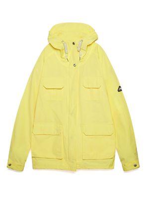 Penfield Women's Vassan Jacket