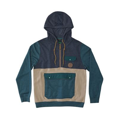 HippyTree Men's Covina Hoody