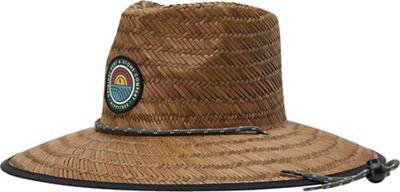 565cec811b0 Hippytree Hats From Moosejaw