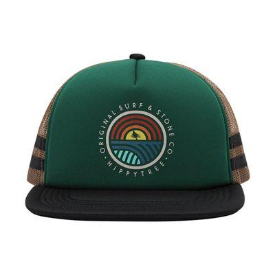 700c47fbeccbf2 Hats and Beanies - Moosejaw.com