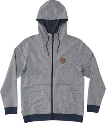 HippyTree Men's Norte Hoody