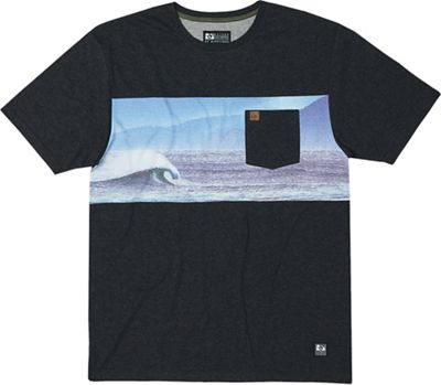 HippyTree Men's Pacific Tee