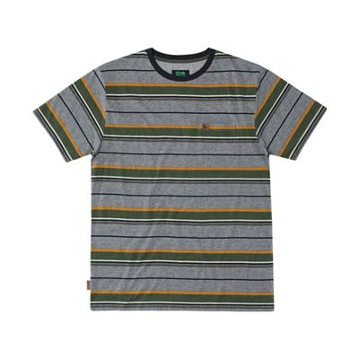 HippyTree Men's Portsmith Tee