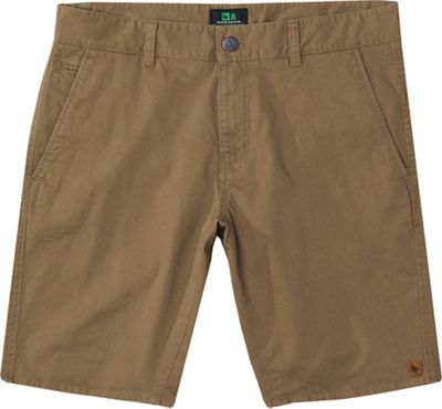 HippyTree Men's Ridge Short