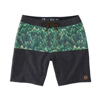 HippyTree Men's Spruce Trunk