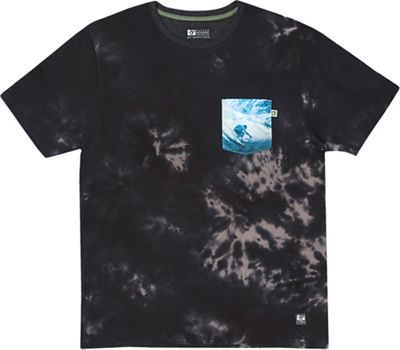 HippyTree Men's Submerge Tee