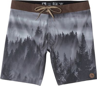 HippyTree Men's Treetop Trunk