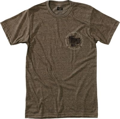 HippyTree Men's Viewfinder Tee