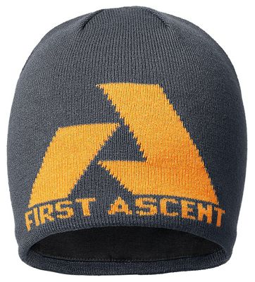 Eddie Bauer First Ascent Men's Telemetry Eddie Bauer First Ascent Beanie