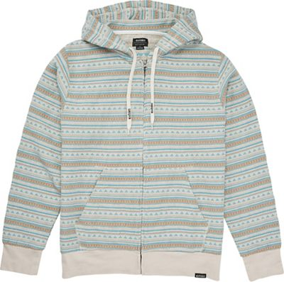 Etnies Men's Tribute Jacket