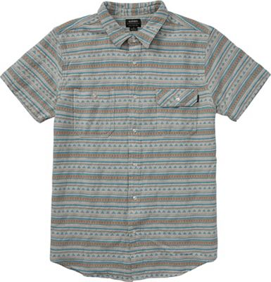 Etnies Men's Tribute SS Shirt