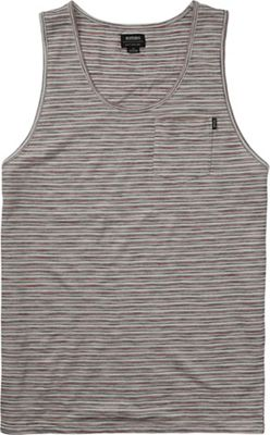 Etnies Men's Tribute Tank