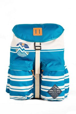 United By Blue Horizons 30L Base Backpack