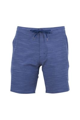 United By Blue Men's Hoy 8 Inch Short