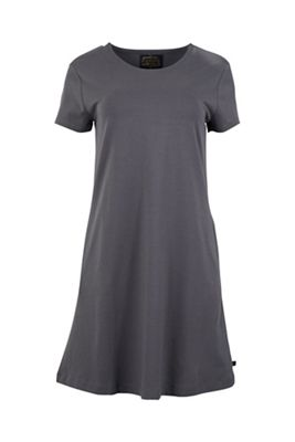 United By Blue Women's Ridley Swing Dress