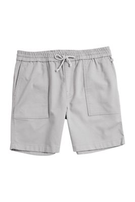 United By Blue Men's Spence 8 Inch Short