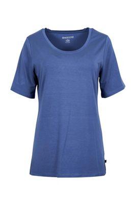 United By Blue Women's Standard SS Tee