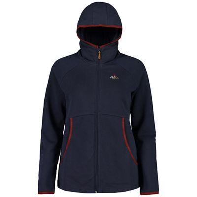 Maloja Women's AnnoutaM. Jacket