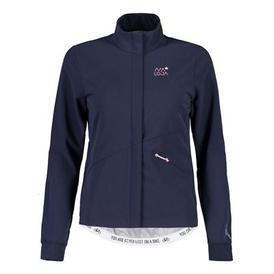 Maloja Women's FopetaM. NOS Bike Jacket
