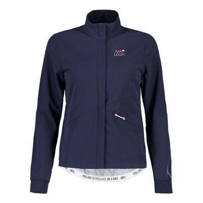 Maloja Women's FopetaM. NOS Bike Jacket