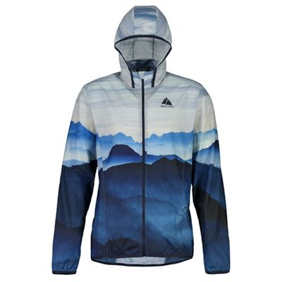 Maloja Men's JoakimM. Jacket