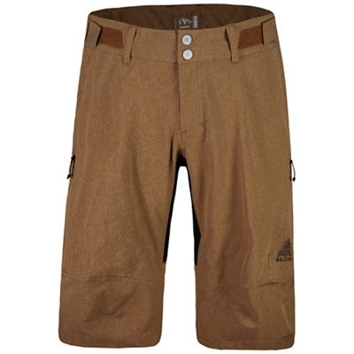 Maloja Men's JoelM. Shorts