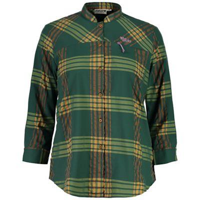 Maloja Women's MuraM. Shirt