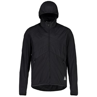 Maloja Men's StradunM. Bike Jacket