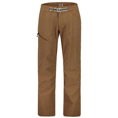 Maloja Men's ToulsM. Pants