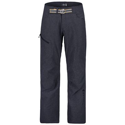 Maloja Men's ToulsM. Pants