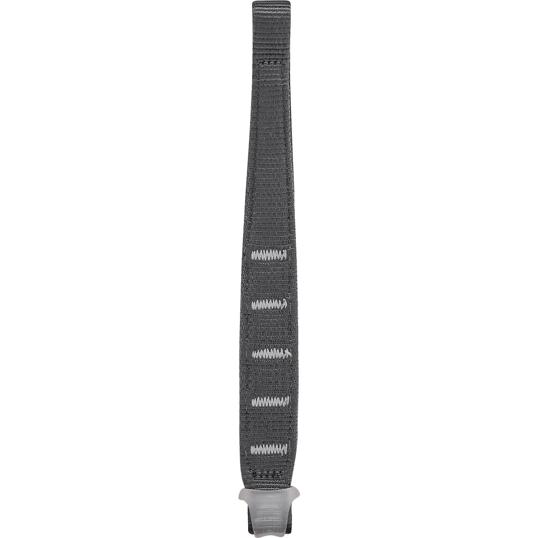 Strap quickdraw Express 12 cm petzl