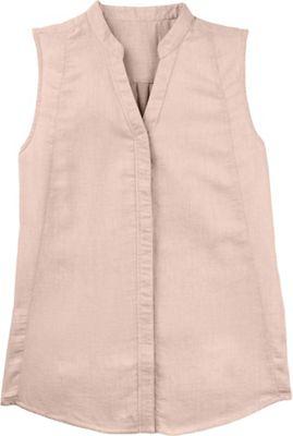 Nau Women's Aere Sleeveless Shirt