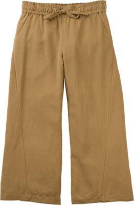 7324ba83b2 Nau Pants | Nau Clothing at Moosejaw - Free Shipping
