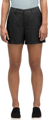 Nau Women's Flaxible Short