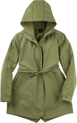 Nau Women's Introvert Stylus Jacket