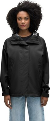 Nau Women's Sequenchshell Jacket