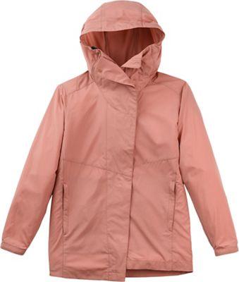 Nau Women's Slight Jacket