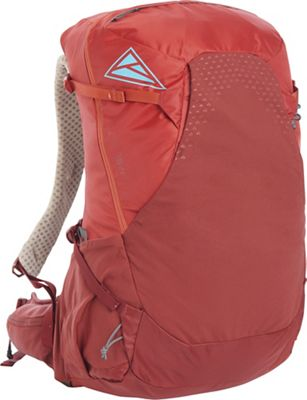 Kelty Women's ZYP 28L Backpack