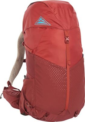 Kelty Women's ZYP 38L Backpack