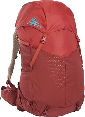 Kelty Women's ZYP 48L Backpack