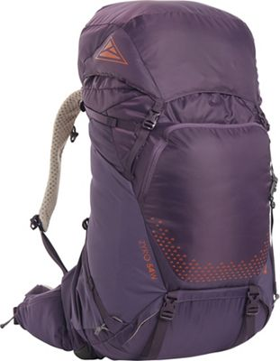 Kelty Women's ZYRO 54L Pack