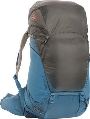 Kelty Women's ZYRO 64L Pack