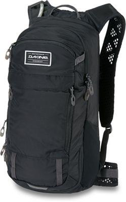 Dakine Syncline 16L Pack