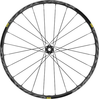 Mavic 27.5 Crossmax Elite Wheel