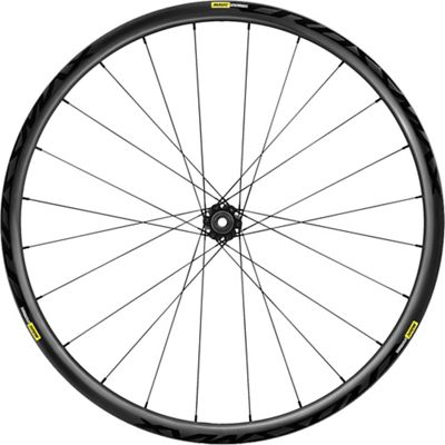 Mavic 27.5 Crossmax Elite Carbon Wheel